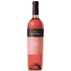 Marco Real Rosa Salmon - 75 Cl.