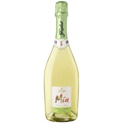 Mia Moscato Blanco - 75 Cl.