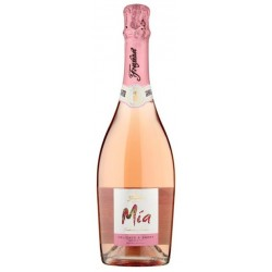Mia Moscato Pink - 75 Cl.