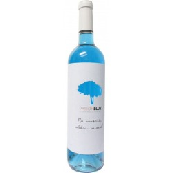 Pasion Blue Chardonnay - 75 Cl.