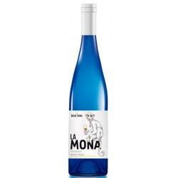 Sal De Fiesta La Mona Moscatel-Verdejo - 75 Cl.