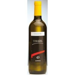 Timonel Blanco - 75 Cl.