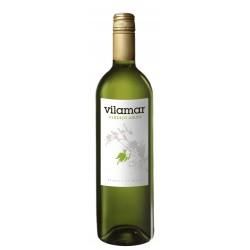 Vilamar Blanco - 75 Cl.