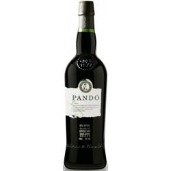 Fino Pando - 75 Cl.