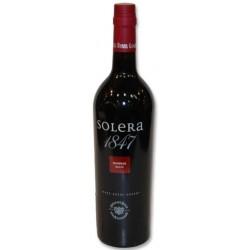 Solera 1847 - 75 Cl.