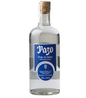 Orujo Pazo - 70 Cl.