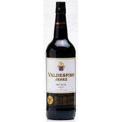 Valdespino Dulce  - 100 Cl.