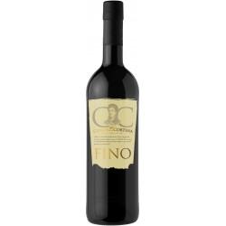 Fino Conde Cortina - 75 Cl.