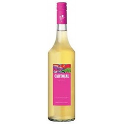 Cartojal - 75 Cl.