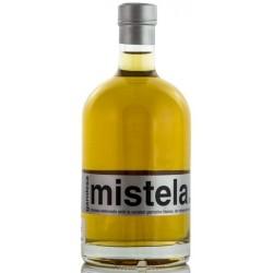 Mistela Blanca Gandesa - 75 Cl.