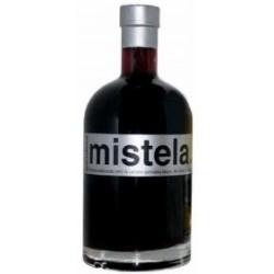 Mistela Negra Gandesa - 75 Cl.