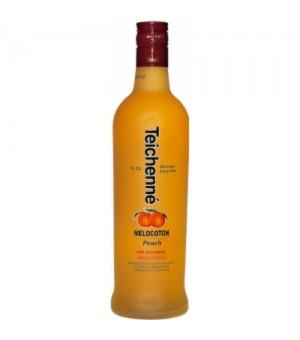 Teichenne Melocoton Sin Alcohol 70 Cl.