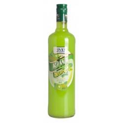Rives Kiwi Tropic (Sin Alcohol)