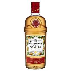 Gin Tanqueray Flor de Sevilla - 70 Cl.