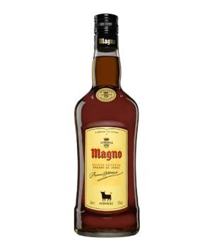 Magno - 70 Cl.
