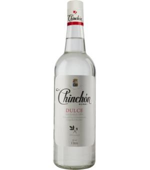 Chinchon Dulce  Alcoholera - 100 Cl.