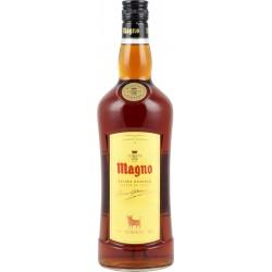 Magno - 100 Cl.