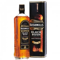Black Bush  - 100 Cl.
