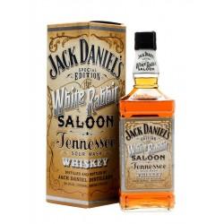Jack Daniel's Rabbit - 70 Cl.