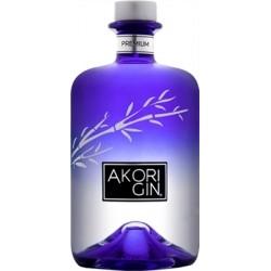 Gin Akori - 70 Cl.