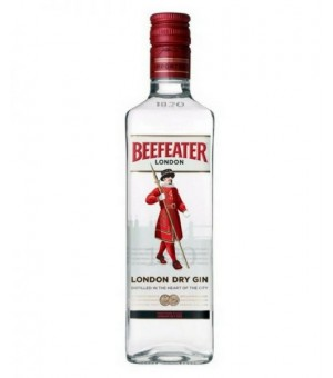 Gin Beefeater  - 100 Cl.