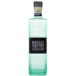 Gin Berkeley Square - 70 Cl.
