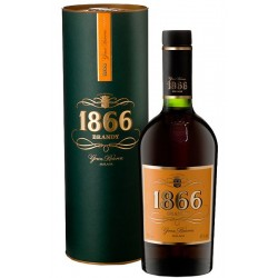 Brandy Larios 1866 - 70 Cl.