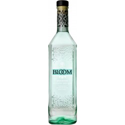 Gin Bloom  - 70 Cl.