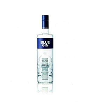 Gin Blue Vintage  - 70 Cl.