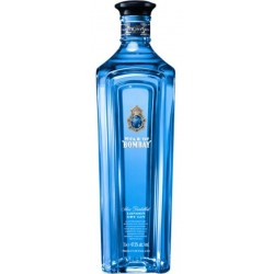 Gin Bombay Star  - 70 Cl.