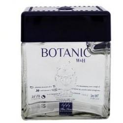 Gin Botanic Premium Cubical  - 70 Cl.