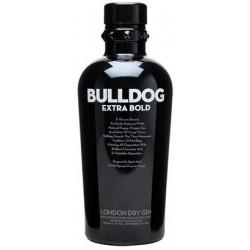 Gin Bulldog - 100 Cl.