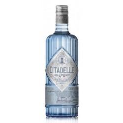 Gin Citadelle - 70 Cl.