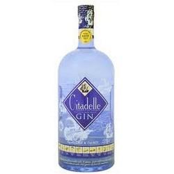 Gin Citadelle - 175 Cl.