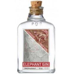 Gin Elephant - 50 Cl.