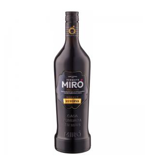 Miro Reserva Etiqueta Negra - 70 Cl.