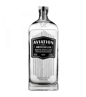 Gin Aviation - 70 Cl.