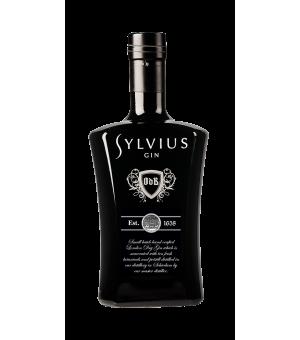 Gin Sylvius  - 70 Cl.