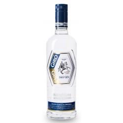 Gin Giro - 70 Cl.