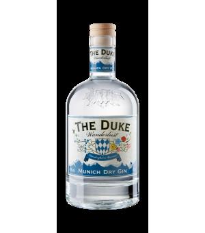 Gin The Duke  - 70 Cl.