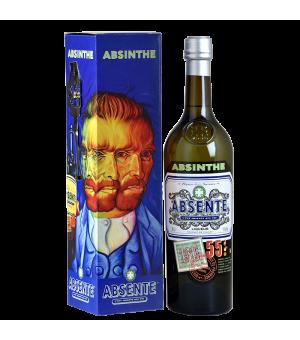 Absenta Van Gogh - 70 Cl.