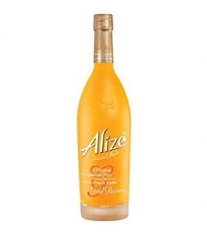 Alize Gold - 70 Cl.