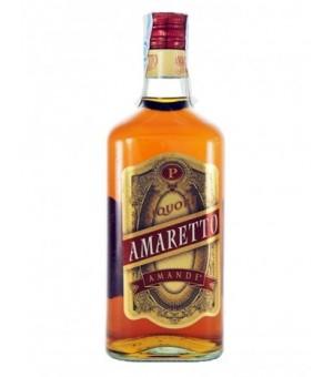 Amaretto Amande - 70cl.