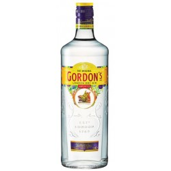 Gin Gordon's  - 70 Cl.