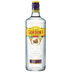Gin Gordon's  - 70 Cl.
