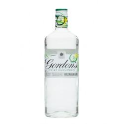 Gin Gordons Cucumber - 70 Cl.