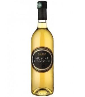 Muscat Pyrene Rivesaltes - 75 Cl.