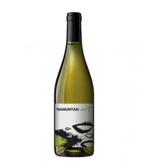 Tramuntanart Blanc - 75 Cl.