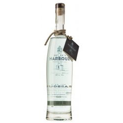 Gin Harbour - 70 Cl.