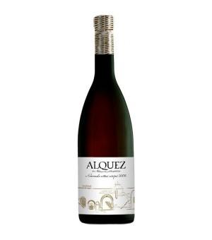 Alquez - 75 Cl.